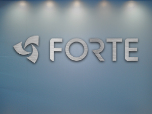 forte_wall_sign2016d
