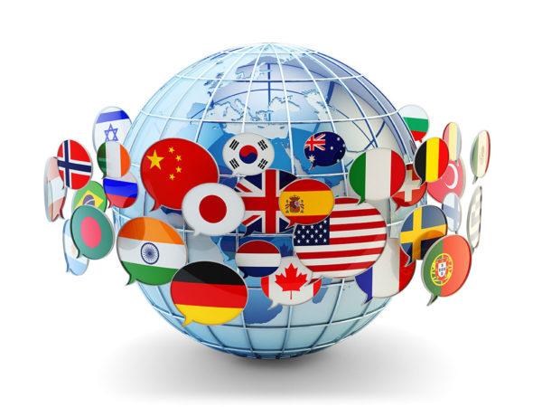10-27-17_global-ready
